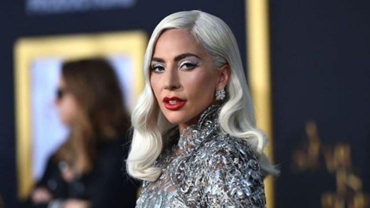 Η Lady Gaga θα υποδυθεί τη «μαύρη χήρα» που δολοφόνησε τον κληρονόμο του Gucci