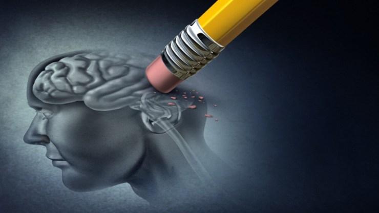 Οι αναλφάβητοι έχουν σχεδόν τριπλάσια πιθανότητα να μετατραπούν σε ανοιακούς