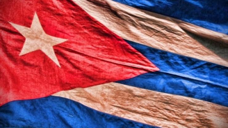 Η Ουάσινγκτον επιβάλλει κυρώσεις στον υπουργό Εσωτερικών της Κούβας