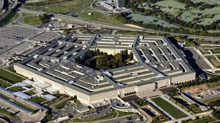 Πεντάγωνο: Εξαφανίστηκε πάνω από την Τρίπολη της Λιβύης drone του αμερικανικού στρατού