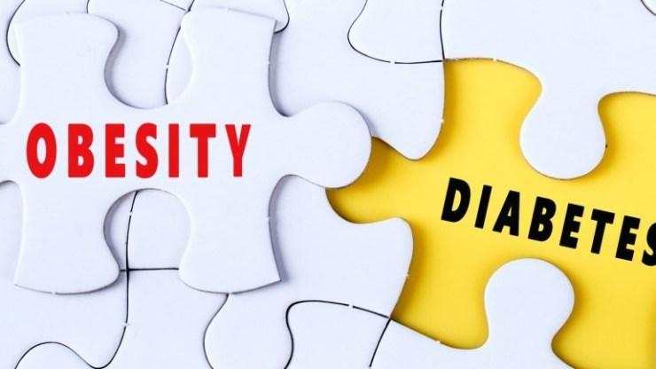 2ο Forum: Τo αύριο της Υγείας: «Διατροφή, Παχυσαρκία, Σακχαρώδης Διαβήτης τύπου 2. Σπάει η αλυσίδα του κακού;»