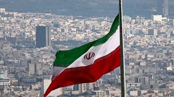 Ιράν: «Οι αμερικανικές κυρώσεις παραβιάζουν το διεθνές δίκαιο»