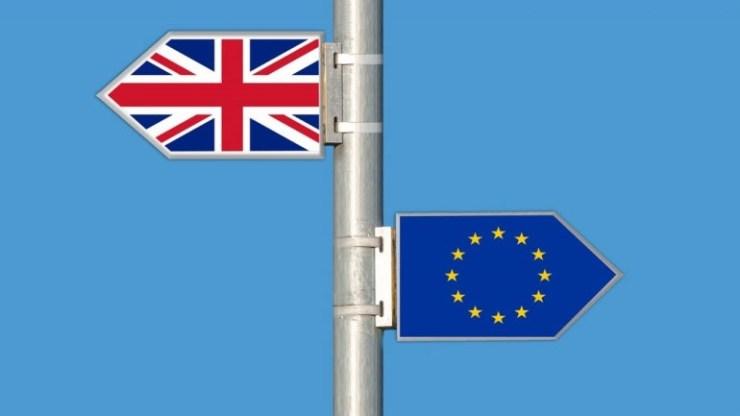 JPMorgan: Στο 25% η πιθανότητα για ασύντακτο Brexit μετά τη μεταβατική περίοδο