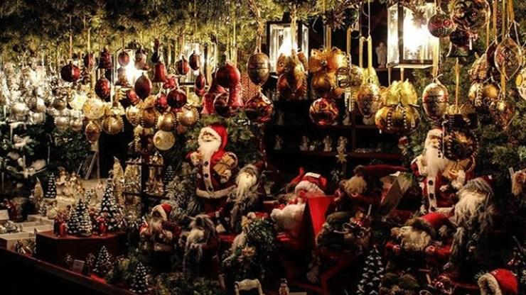 Γιατί αυξάνεται ο κίνδυνος του εμφράγματος τα Χριστούγεννα;