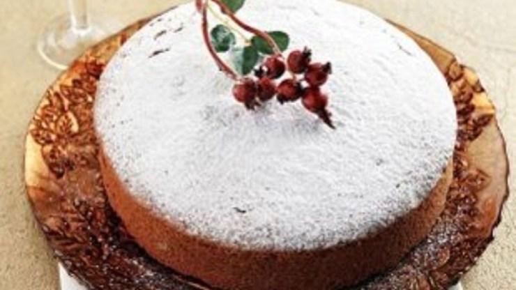 «Σούρβαλα-Σούρβαλα» και «αλμυρή βασιλόπιτα» την Πρωτοχρονιά στον Έβρο