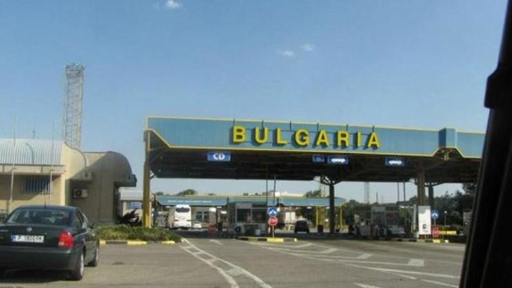 Σε Βουλγαρία και Ρουμανία οι μεγαλύτερες αυξήσεις στις τιμές παραγωγού βιομηχανίας