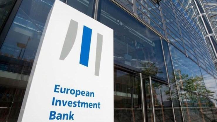 Συμφωνία Δημόκριτου και ΕΤΕπ για τη χορήγηση δανείου 24 εκατ. ευρώ