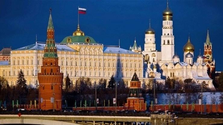 Η Ρωσία προσκαλεί τις χώρες του ΝΑΤΟ να συμμετάσχουν σε ολυμπιάδα στρατιωτικών