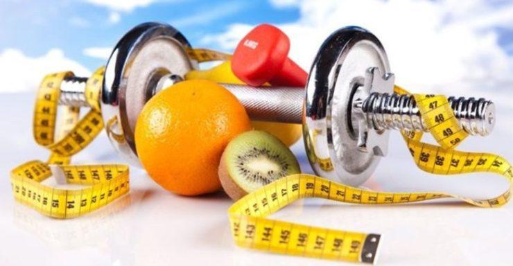 Εκδήλωση από την περιφέρεια Θεσσαλίας με θέμα: «Αυτοάνοσο νόσημα, Άσκηση-Διατροφή»