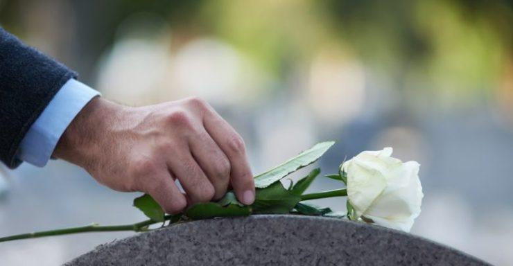Θρήνος στα Τρίκαλα για το χαμό 41χρονης γυναίκας
