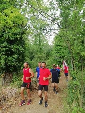snf run2