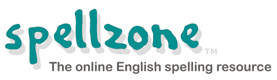 spellzone-logo
