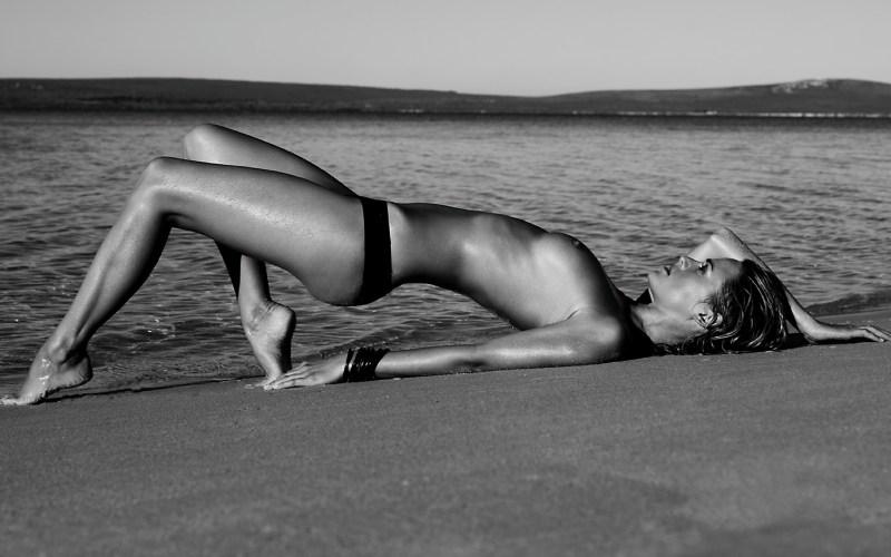 Astrid M. Obert Photography presents Kelly