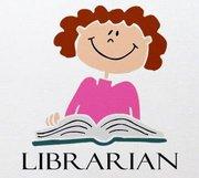 Bibliotekar