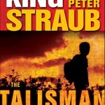 The Talisman: The road of trials av Stephen King og Peter Straub