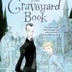 The Graveyard Book av Neil Gaiman