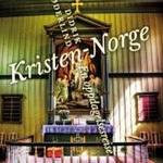 Kristen-Norge av Didrik Søderlind