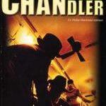 Farvel, min elskede av Raymond Chandler