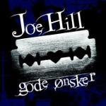 Gode ønsker av Joe Hill