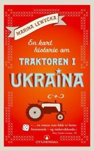 en-kort-historie-om-traktoren-i-ukraina