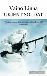 Ukjent soldat