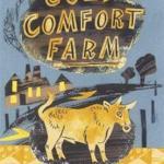 Lesesirkel 1001 bøker: Cold Comfort Farm av Stella Gibbons