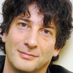 neil-richard-gaiman