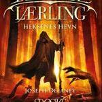 Den siste lærling av Joseph Delaney