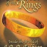 Ringenes mester av Susan Ang