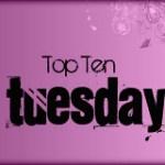 Topp 10 – favorittsitater