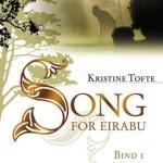 Song for Eirabu: Slaget på Vigrid av Kristine Tofte