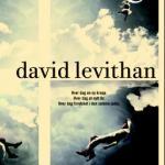 Hver dag av David Levithan