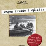 Ingen fridde i Jølster av Sigmund Falch