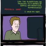 The anthropocidal nanovirus