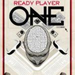 Ready player one av Ernest Cline