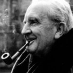 Mine yndlingsforfattere III – J.R.R. Tolkien