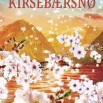 Kirsebærsnø av Ingelin Røssland