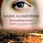 Boken på vent: En overflødig kvinne av Rabih Alameddine