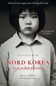 nord-korea