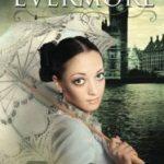 The Medium, Possession og Evermore av CJ Archer