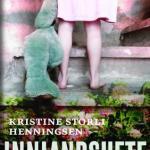 Innlandshete av Kristine Storli Henningsen