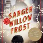 Boken på vent: Sanger til Willow Frost