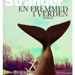 En fremmed i verden av Simon Stranger