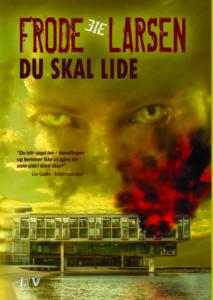 Du-Skal-Lide