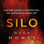 Silo av Hugh Howey