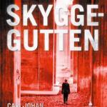 Skyggegutten og Svin – Carl-Johan Vallgren
