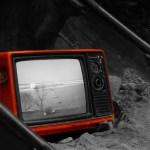 Television – Roald Dahl