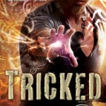 Tricked og Trapped av Kevin Hearne