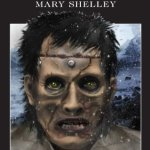 Frankenstein av Mary Shelly