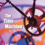 The Time Machine av H.G. Wells